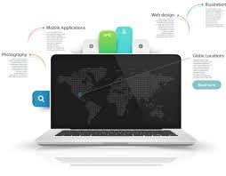 Home Design Interactive Website Home Laranet Interactive Websites And Internet Marketing