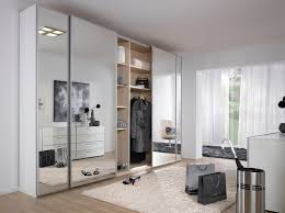 Mirrors For Closet Doors by Sliding Mirror Wardrobe Doors Ikea Saudireiki