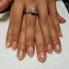 polished nail salon and spa closed 47 reviews nail salons