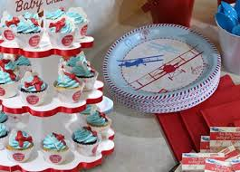 boy baby shower ideas baby shower decorations baby shower supplies ideas shindigz