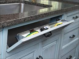 Under Cabinet Pull Out Shelf by Kitchen Kitchen Counter Storage Kitchen Sink Storage Kitchen
