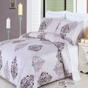 california king duvet covers precious bedding