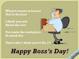 boss birthday wishes archives