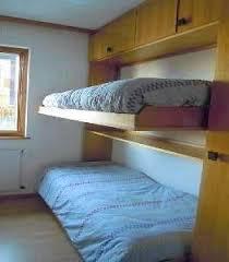 chambre louer sion location sion pour vos vacances avec iha particulier