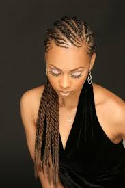 indian human hair weave au i m feeling these braids http blackhair cc 1jsy2ux braids