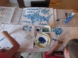 inspired montessori and arts at dundee montessori children u0027s
