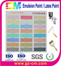 new products washable acrylic decorative wall paint interior wall