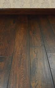 Laminate Or Engineered Wood Flooring For Kitchen 26 Best Floors Images On Pinterest Engineering Hardwood And