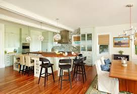 kitchen island with bar seating amazing ideas on kitchen islands for bar seating decohoms