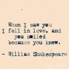 Wedding Thoughts Quotes Photo Diary Love Notes U0026 A New U0027do Shakespeare Wisdom And Thoughts