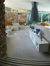 10050 Cielo Drive Floor Plan by Elvis And Priscilla U0027s Honeymoon House House Crazy