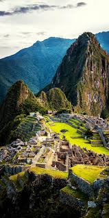 new seven wonders of the world u2013 complete list of the 7 wonders
