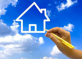 Usda Rural Housing Service Usda Rural Housing Loans Indiana Usda Mortgage Source
