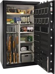 Stack On 16 Gun Double Door Cabinet Best Gun Safes Under 500 Unbiased Guide 2017 Tacticals