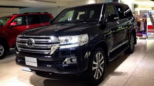 land cruiser car 2016 トヨタ 新型 ランドクルーザー 2016 toyota land cruiser 200 youtube