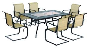 Replacement Parts For Patio Table by Patio Ideas Hampton Bay Patio Table Replacement Glass Hampton