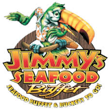 Buffet Near My Location by Home Jimmy U0027s Seafood Buffet