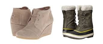 uggs womens boots zappos zappos com 25 50 purchase free shipping save on ugg
