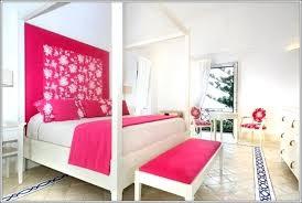 banc pour chambre à coucher banc pour chambre à coucher 100 images banc capitonné pieds