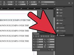 in design adobe indesign how to articles from wikihow