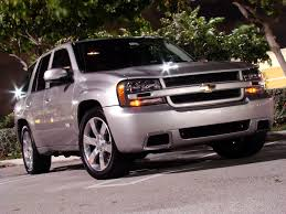 chevrolet trailblazer trucks u0026 suvs pinterest chevrolet