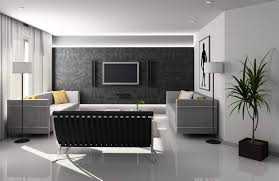 stylish pictures simple under yoben like simple under living u0027s