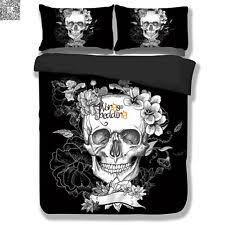 floral 200 or less threadcount duvet covers u0026 bedding sets ebay