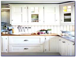 hardware for white kitchen cabinets white knobs for kitchen cabinets kitchen cabinet hardware ideas