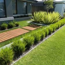 small garden ideas with artificial grass unique garden design