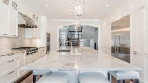 luxury kitchen ideas kitchen new kitchen kitchen backsplash ideas italian kitchen