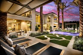 Architecture Luxury Mansions House Plans With Greenland Irvine Ca New Homes For Sale Alta Vista At Orchard Hills