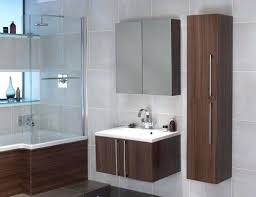Bathrooms Showers Direct Bathrooms Direct Mostfinedup Club