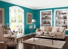 behr premium plus 1 gal home decorators collection tropical sea