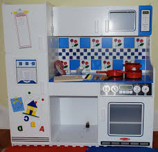 homemade play kitchen ideas kitchen top homemade play kitchen remodel interior planning