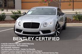 bentley continental gt car rental 2015 bentley continental gt v8 s stock p045346 for sale near