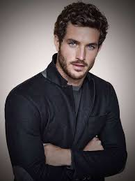 hairstyles for brown hair and blue eyes incredible how to get curly hair for black men hairstyle women u man