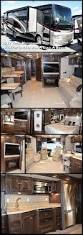 rv home theater system best 25 luxury rv living ideas on pinterest used bus bus house