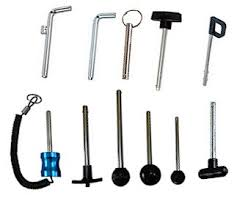 york weight bench spare parts weight stack pins