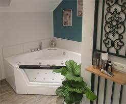 zuhause im glück badezimmer badezimmer zuhause im gluck inspiration über haus design