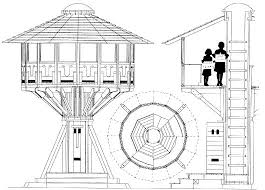 three house plans childrens tree house plans 5000 house plans