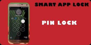 smart app lock apk smart app lock applock eye lock apk free tools app