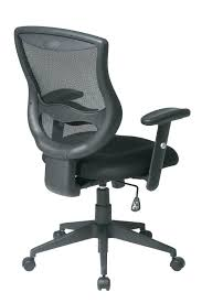 Walmart Office Chair Desk Chairs Desk Chair Walmart Lumbar Support Leather No Wheels