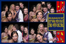 Photo Booth Rental Michigan Perfect Shutter Photo Booth Rentals And Videography From Windsor