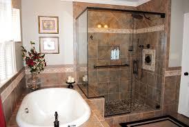 master bath showers bathroom inspiring master bath remodel charming master bath