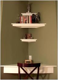 white floating shelves lowes corner rack for kitchen white shelves lowes shelving unit
