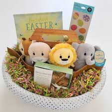 Comfort Gift Basket Ideas Easter Hallmark Ideas U0026 Inspiration