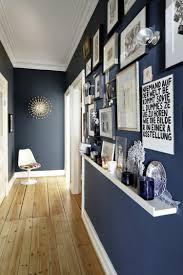 Schlafzimmer Dunkler Boden Dunkle Wandfarbe Als Raumgestaltung Tipps Für Ein Perfektes Ambiente