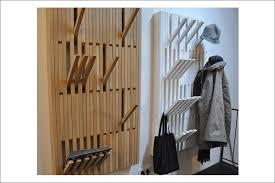 key coat rack designs fossickerbooks com