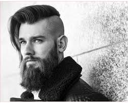 Pompadour Hairstyles For Men by Mens Short Haircuts 2012 With Male Hairstyles 2017 U2013 All In Men