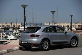 Porsche Macan Specs - 2014 porsche macan middle east review should you buy it